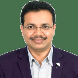 Dr.Hemant Kumar Behera