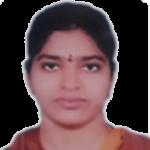 dr sri vijaya lakshmi   gynecologist in karimnagar