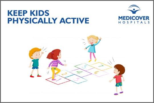 make-physically-active
