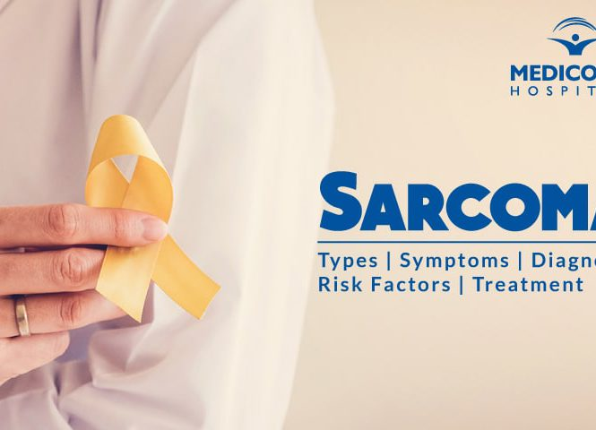 sarcoma medicover hospitals