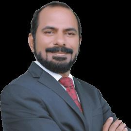 dr-kamal-kiran-nephrologist