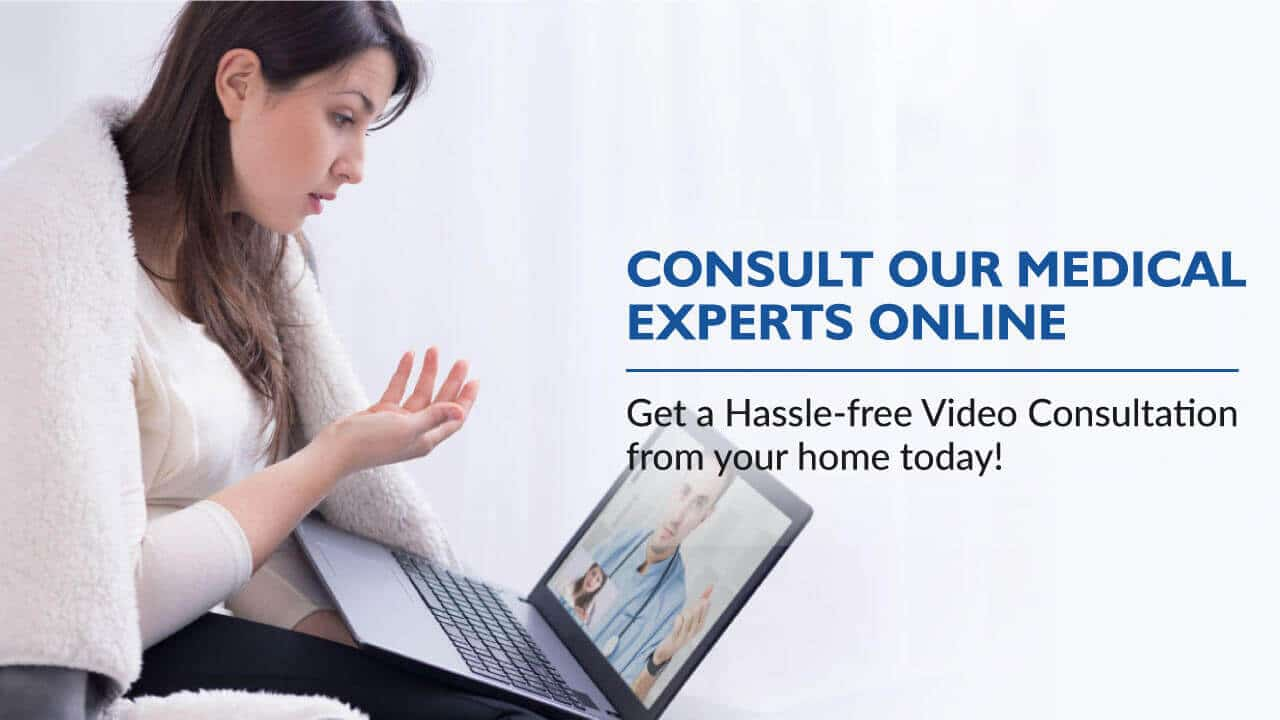 online consultation medicover hospitals