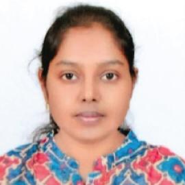 Dr. A. Srujana