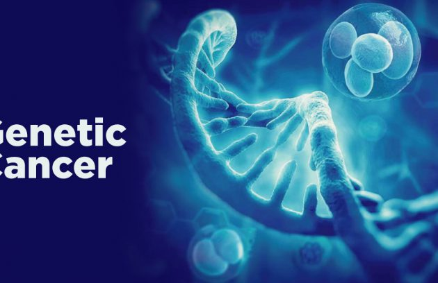 Genetic Cancer
