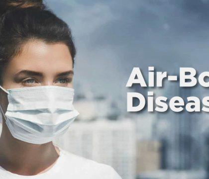 air-borne-diseases