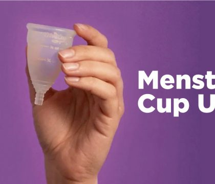 menstrual-cup-uses