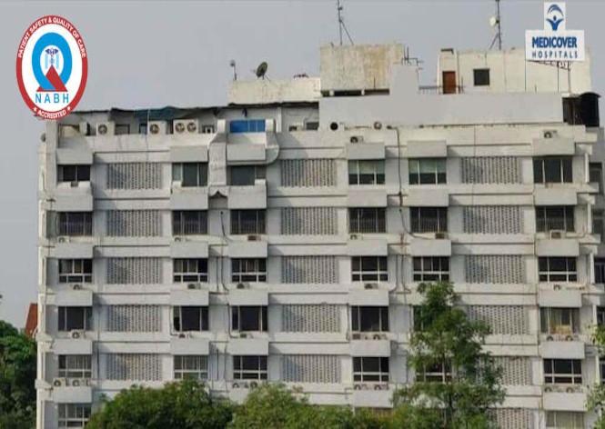 Secretariat, Hyderabad