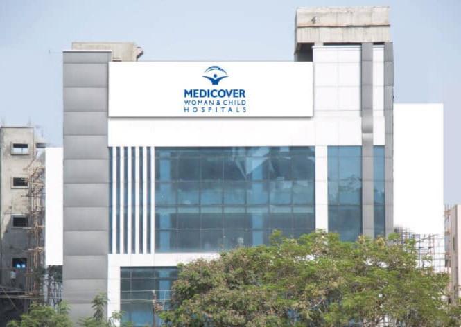 best women and child hospitals in hyderabad