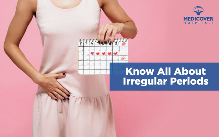 Know-All-About-Irregular-Periods