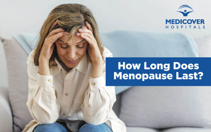 how-long-does-menopause-last