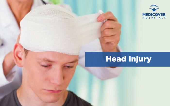 Head-Injury