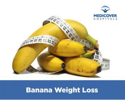 banana-weight-loss