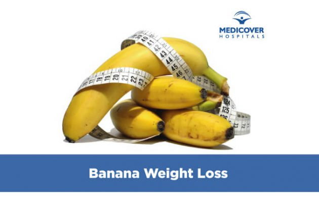 banana-weight-loss