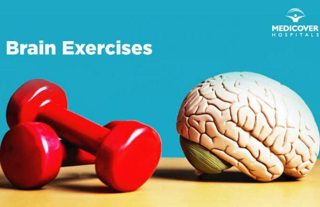 brain-exercises