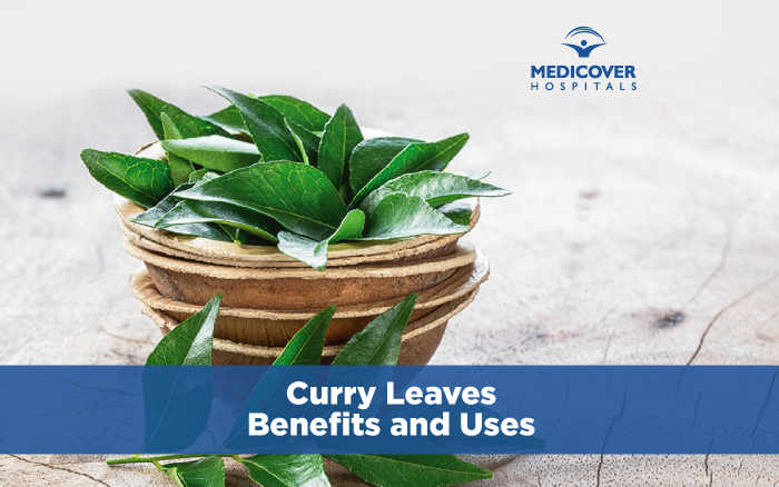 curry-leaves-benefits