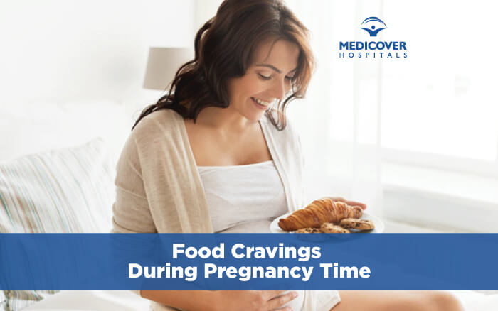 food-cravings-during-pregnancy-time