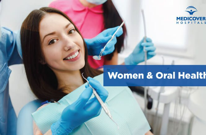 women-and-oral-health