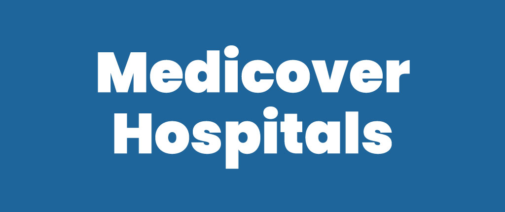 Medicover hospitals sangamner